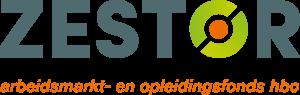 Zestor logo