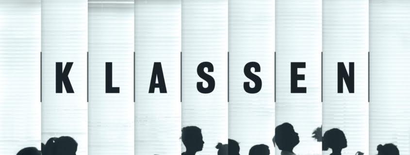 Documentaire serie KLASSEN