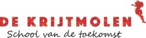 OBS De Krijtmolen - School van de Toekomst