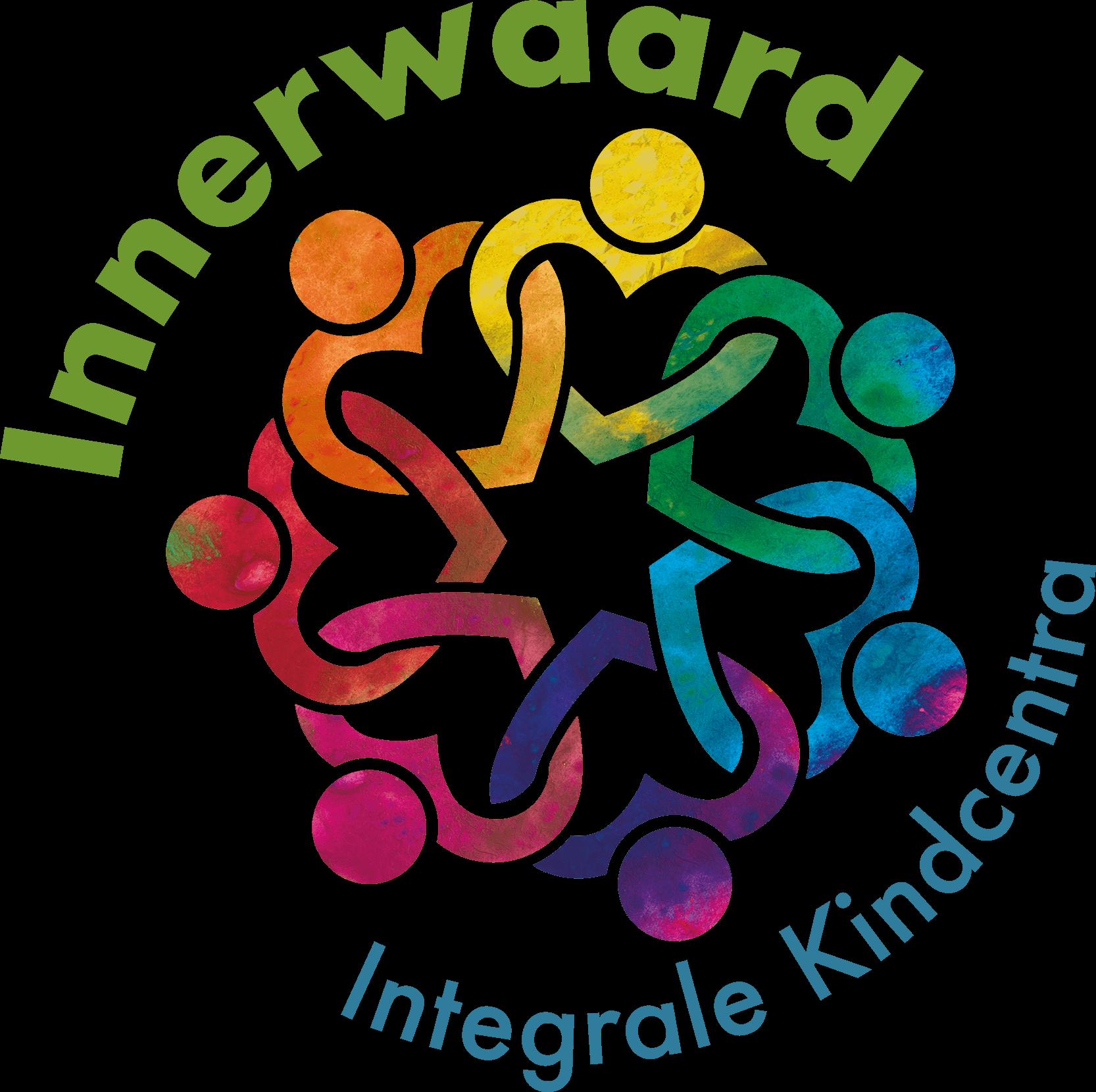 Logo Stichting Innerwaard
