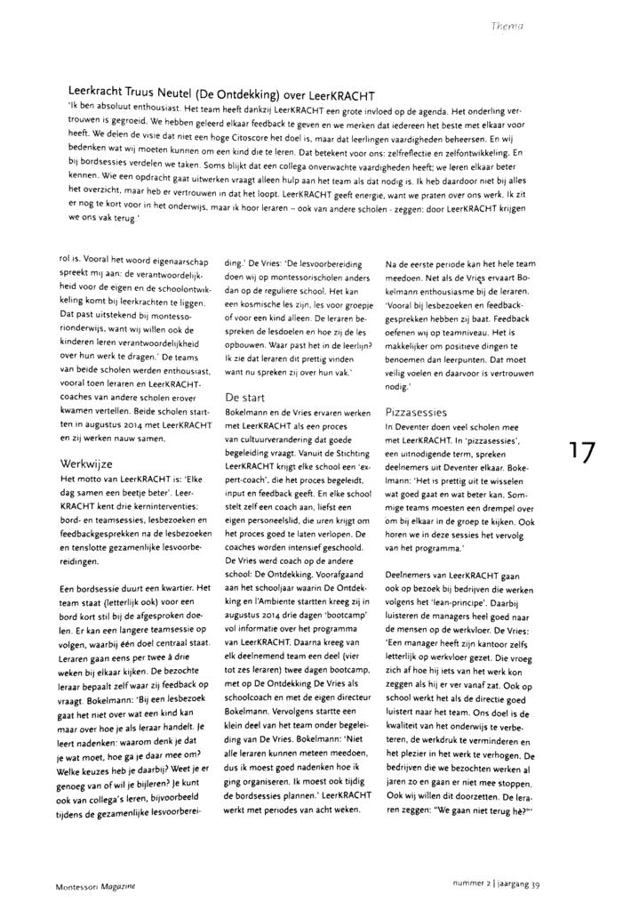 montessori-magazine-2-2015