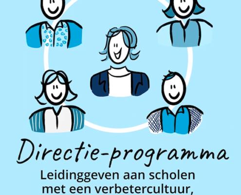 Het Directie programma