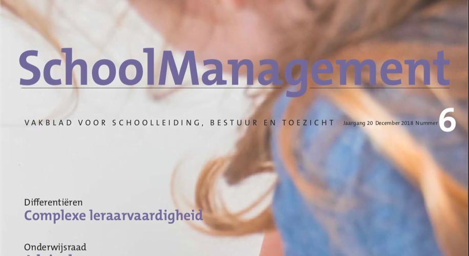 SchoolManagement