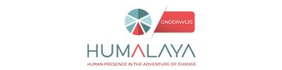 humalaya logo 3