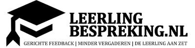 Leerlingbespreking.nl