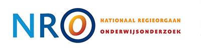NRO logo