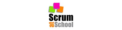 Scrum at school