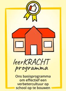 leerkracht programma