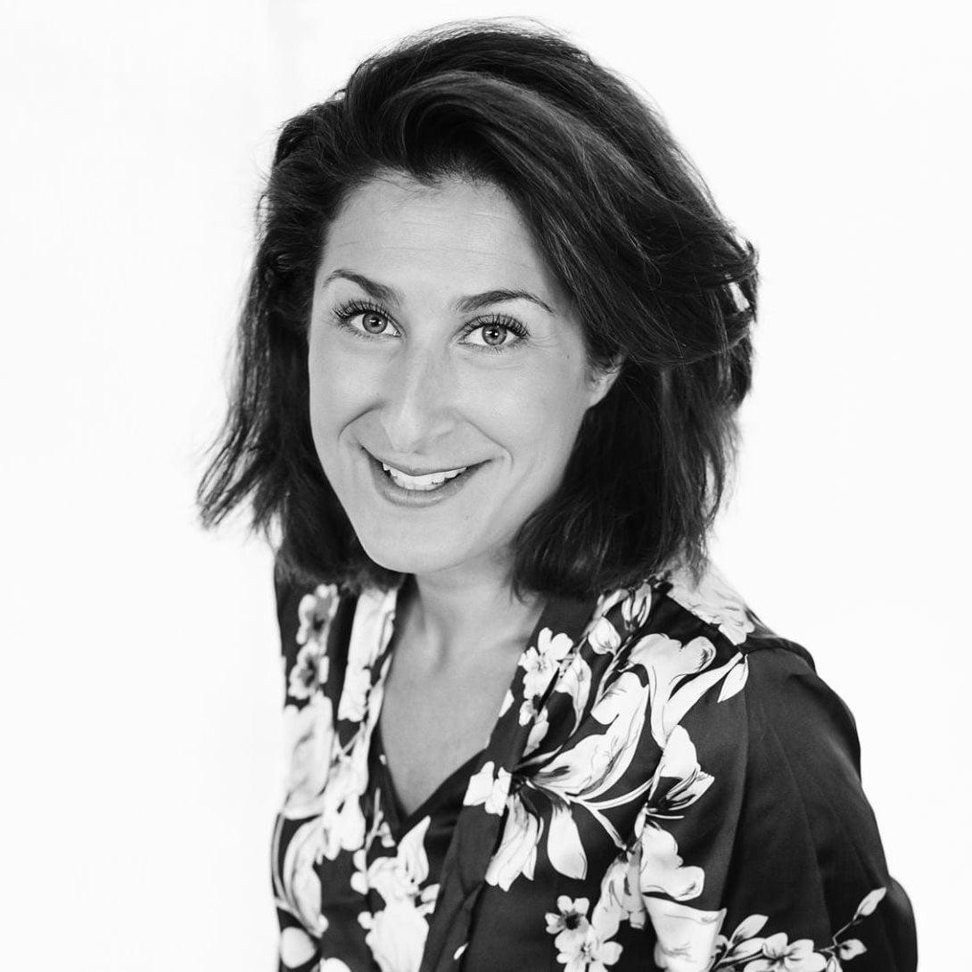 Julie Blocq-Schipper