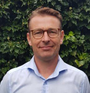 Ronald Voorhorst