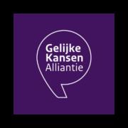 logo GKA