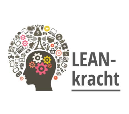 lean-KRACHT